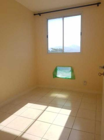 Apartamento para alugar com 2 dormitórios em Anil, Rio de janeiro cod:CGAP20083 - Foto 8