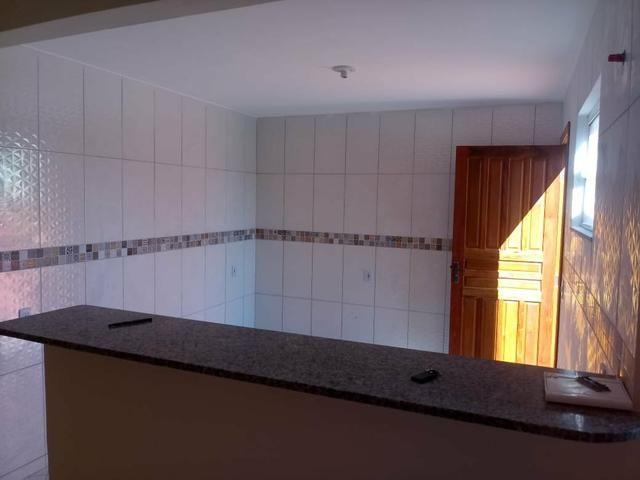 F Casas Novas Recém construídas em Unamar - Tamoios - Cabo Frio - Foto 9