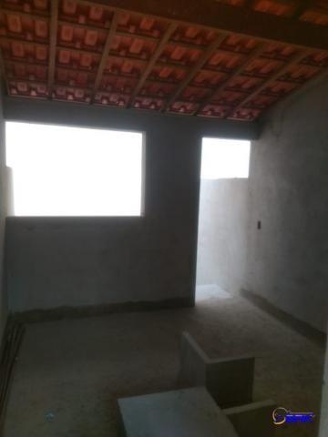 Casa à venda com 3 dormitórios em Cidade patriarca, São paulo cod:3540 - Foto 8