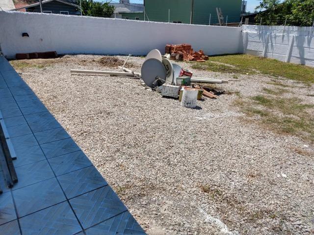 Casa 3 dor e amplo terreno de 430 m² no São Sebastião - Foto 15
