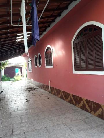 F Casa Lindíssima em Aquários - Tamoios - Cabo Frio/RJ !!!! - Foto 16