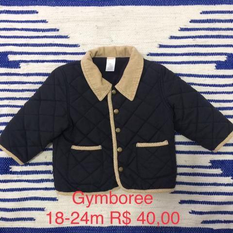 Vendo diversas roupas menino - Foto 3