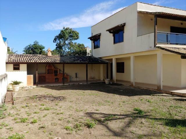 F Casa Tipo Duplex Linda em Aquários - Tamoios - Cabo Frio/RJ !!!! - Foto 10