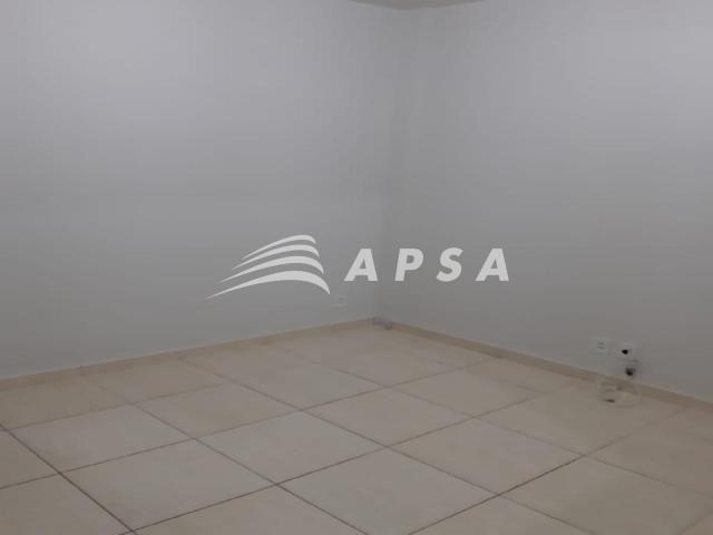 Casa para alugar com 3 dormitórios em Cascadura, Rio de janeiro cod:29959 - Foto 11