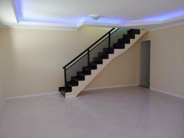 F Casa Tipo Duplex Linda em Aquários - Tamoios - Cabo Frio/RJ !!!! - Foto 7