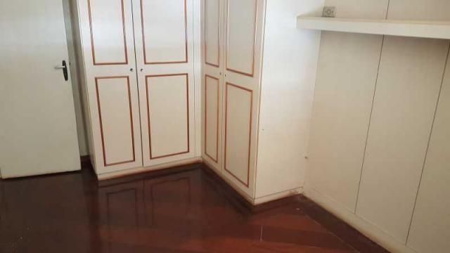 Apartamento para alugar com 2 dormitórios cod:CGAP20084 - Foto 15