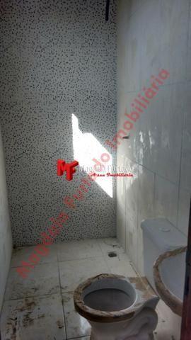 PC:2069 Casa duplex nova á venda em Unamar , Cabo Frio - RJ - Foto 13