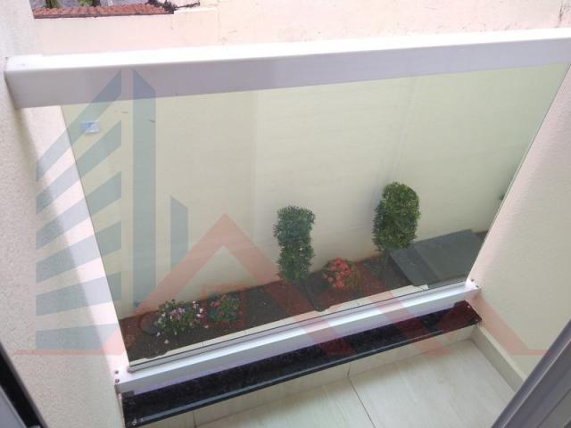 Casa à venda com 3 dormitórios em Vila formosa, São paulo cod:937 - Foto 8