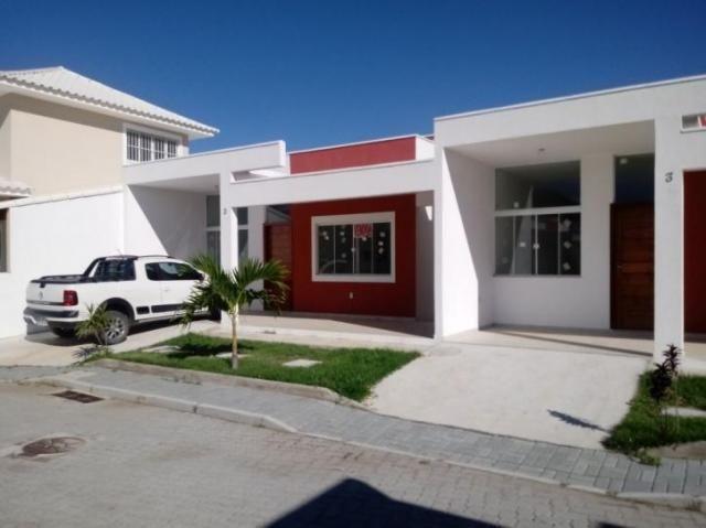 Casa residencial para locação, . - Foto 6