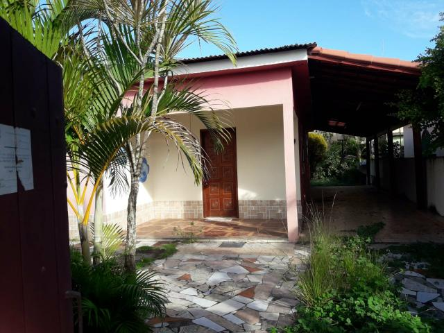F Casa Lindíssima em Aquários - Tamoios - Cabo Frio/RJ !!!! - Foto 5