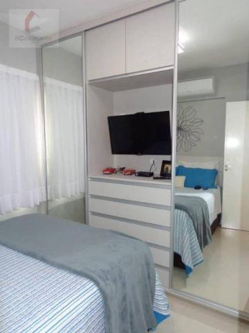 Apartamento 100% projetado, porcelanato - Foto 13