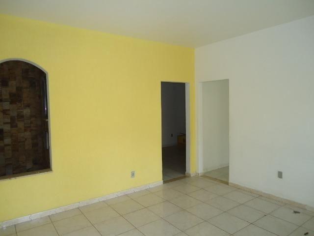 Casa de 2 quartos em Campo Grande - Foto 4