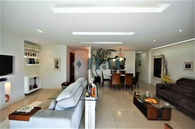Apartamento à venda com 3 dormitórios cod:FLAP30088 - Foto 3