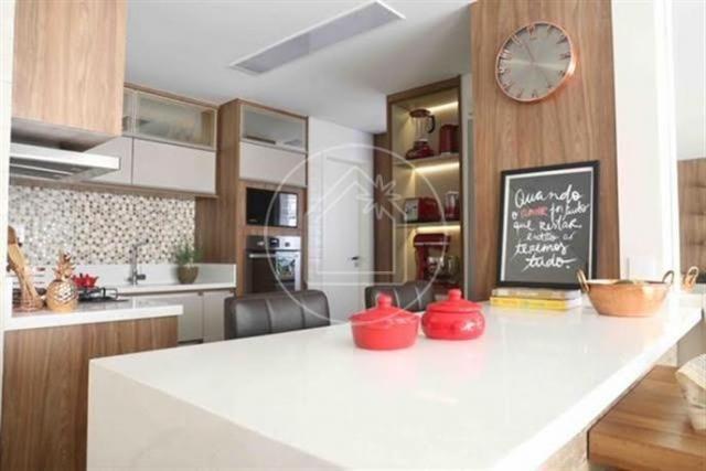Apartamento à venda com 3 dormitórios em Vila formosa, São paulo cod:862051 - Foto 10