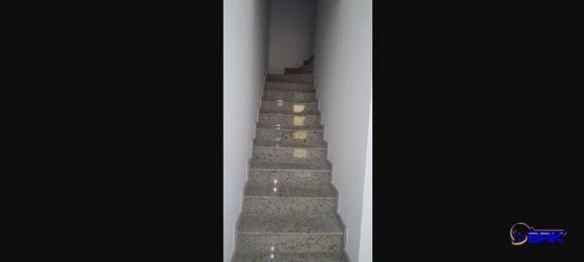 Casa à venda com 3 dormitórios em Vila dalila, São paulo cod:3534 - Foto 3