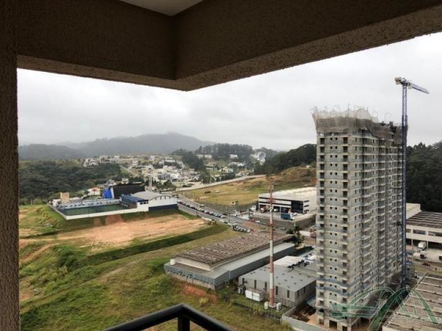 Apartamento para alugar com 1 dormitórios em , cod:24003 - Foto 9