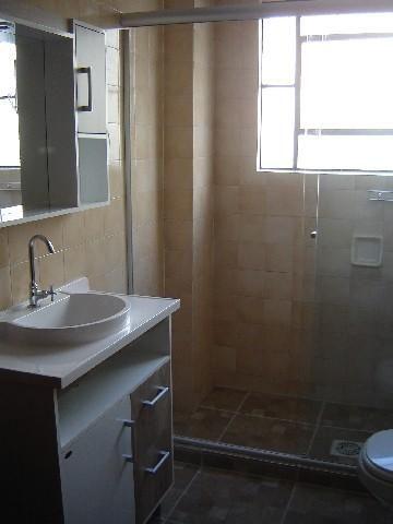 Apartamento para alugar com 1 dormitórios em , cod:I-023052 - Foto 11