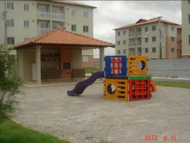 Allegro Club-3dorm.s/1suite Valor$170mil- Apartamento Top-Prox.Antiga Nokia - Foto 4