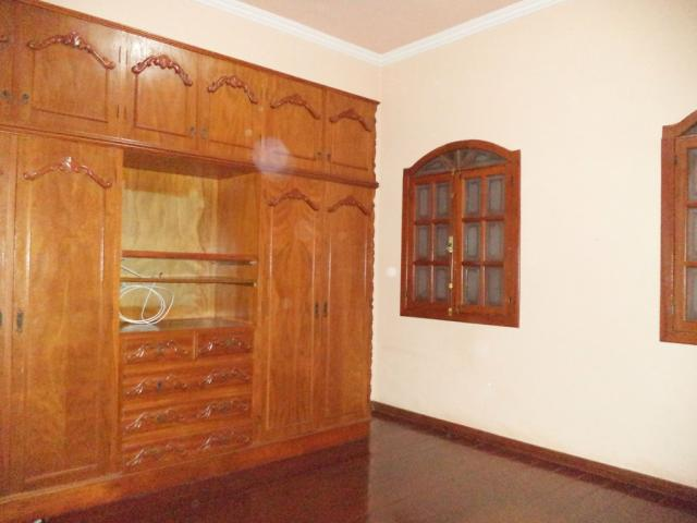 Casa à venda com 4 dormitórios em Centro, Carmo do cajuru cod:18563 - Foto 6