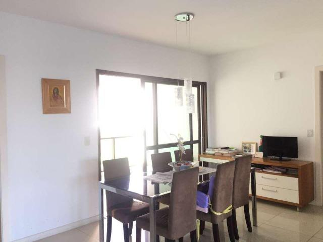 Le Parc 4 Suites Nascente na Av. Paralela R$ 1.350.000,00 - Foto 7