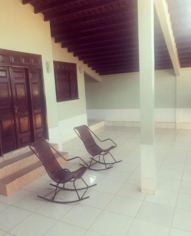 Vendo ou Alugo Casa - Foto 5