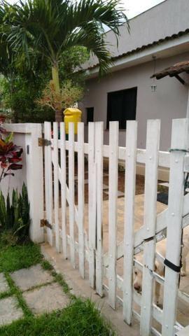 Casa condomínio fechado Vargem Grande 04 quartos - Foto 2