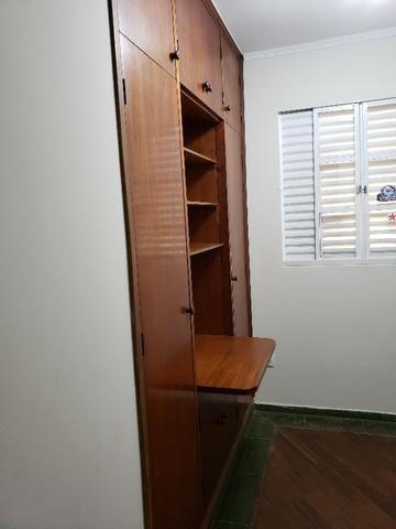 Apartamento Reformado 3 quartos no Jardim Santa Genebra, Condomínio Andorra!!! - Foto 11