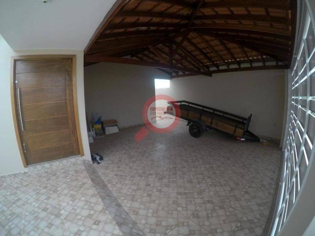 Vende se casa no Jardim Planalto em Botucatu - Foto 2