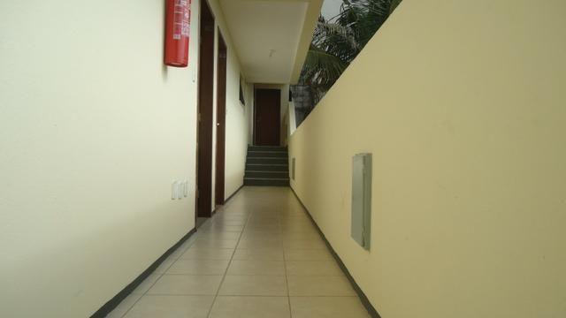 Apartamento no Araçagi - Foto 2