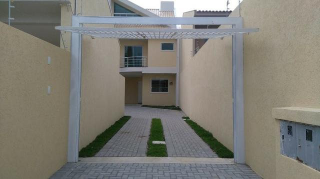 Triplex 3 quartos Bairro Pinheirinho - Foto 2