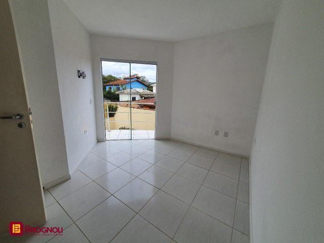 Casa à venda com 3 dormitórios em Campeche, Florianópolis cod:C2-37347 - Foto 13