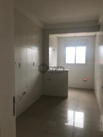 Apartamento 2 quartos com suíte em barreiros - Foto 9