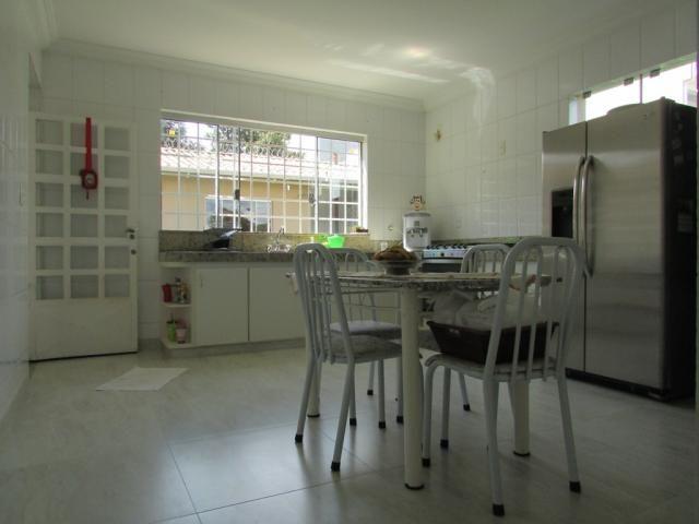 Casa à venda com 3 dormitórios em Bom pastor, Divinopolis cod:17536 - Foto 7