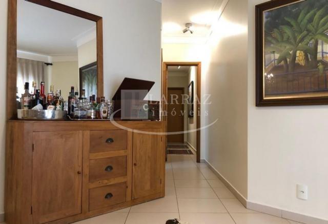 Ótimo apartamento para venda na região da fiusa, edificio rodin, 4 dormitorios sendo 2 sui - Foto 4