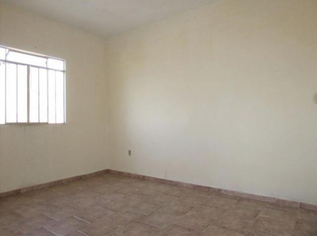 Casa para alugar com 2 dormitórios em Serra verde, Divinopolis cod:20544 - Foto 7