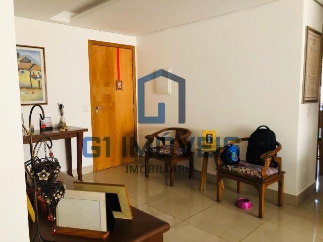 Apartamento Residencial com 3 quartos no Setor Sudoeste! - Foto 7