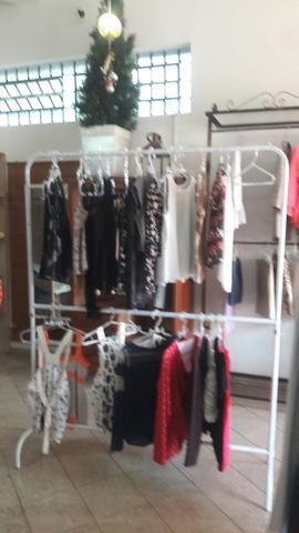 Móveis , armários , manequins , araras para loja - Foto 6