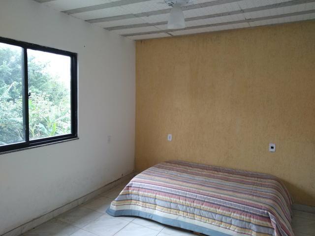 Casa condomínio fechado Vargem Grande 04 quartos - Foto 9