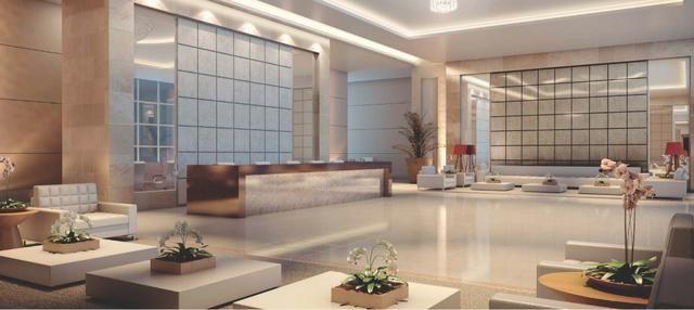 Salas Comerciais no Lagoa Corporate e Offices // Triple A // Heliponto - Foto 4