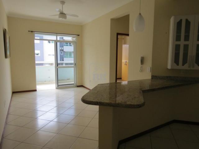 Apartamento para alugar com 3 dormitórios cod:AP006851 - Foto 3