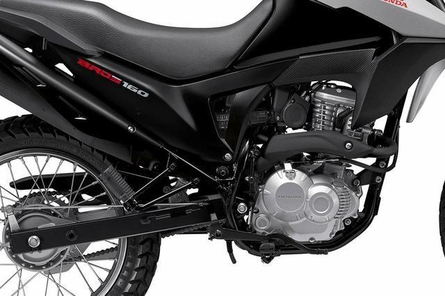Honda nxr 160 bros - Foto 2