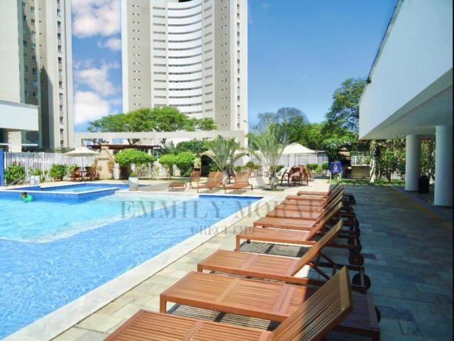 Villa Park - 2/4 sendo 1 suite - R$ 178.900,00 Oportunidade para compra À VISTA - VP1500 - Foto 17