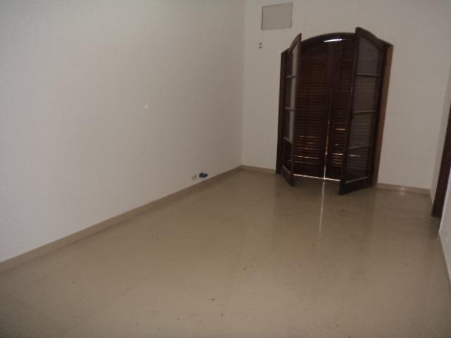 Casa triplex na Taquara, 4 quartos - Foto 12