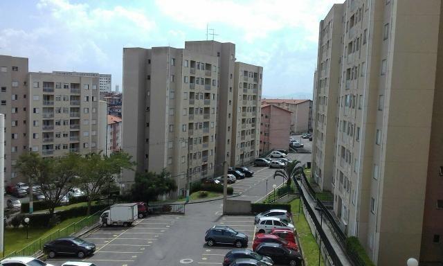 Condomínio Clube Parque dos Sonhos - Foto 2