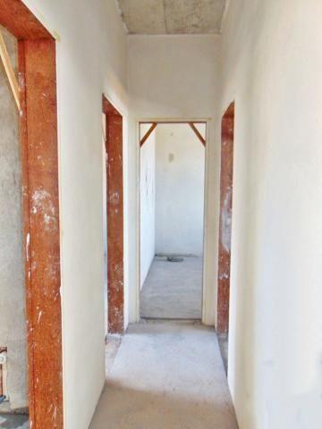 Casa à venda com 3 dormitórios em Campina verde, Divinopolis cod:20084 - Foto 3