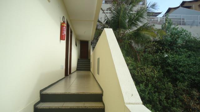 Apartamento no Araçagi - Foto 3