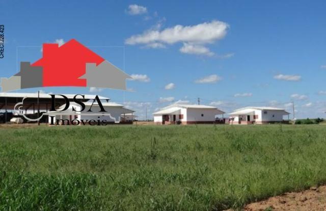 Fazendas para venda Barra do Ouro em Tocantins/TO FA0001 - Foto 12