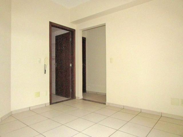 Apartamento para alugar com 3 dormitórios em Centro, Divinopolis cod:18875