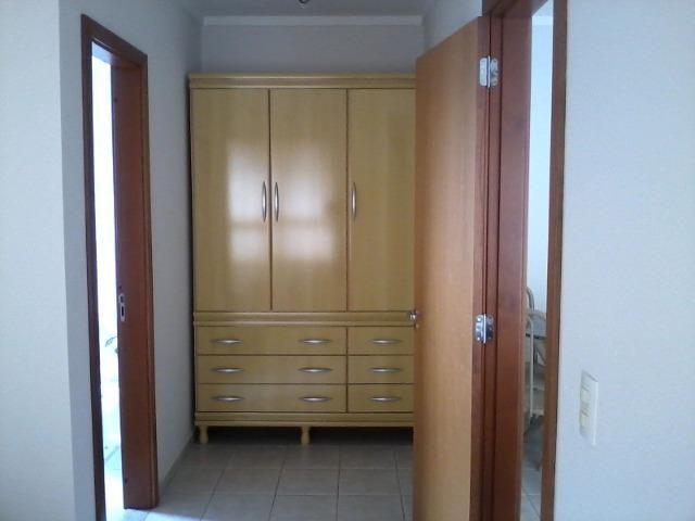 Apartamento de 1 quarto em Ribeirão Preto |LH524 - Foto 5