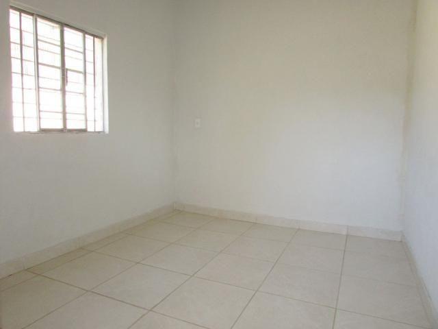 Casa para alugar com 3 dormitórios em Santo andre, Divinopolis cod:14549 - Foto 7